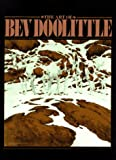 The Art of Bev Doolittle, Bev Doolittle, 0553070096
