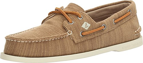 sperry-top-sider-mens-authentic-original-baja-boat-shoe-11-dm-us-chino