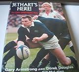 Jethart's Here!, Gary Armstrong and Derek Douglas, 1851587276