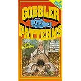 Hunting Gobbler