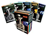 Pro Performance Leadbetter Interactive DVD