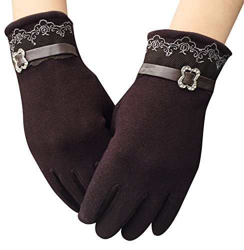 Womens Screen Winter Weather Chalier product image
