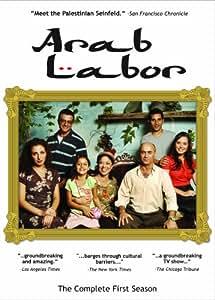 Arab Labor: Season 1