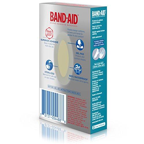Curity Adhesive Fabric Bandages