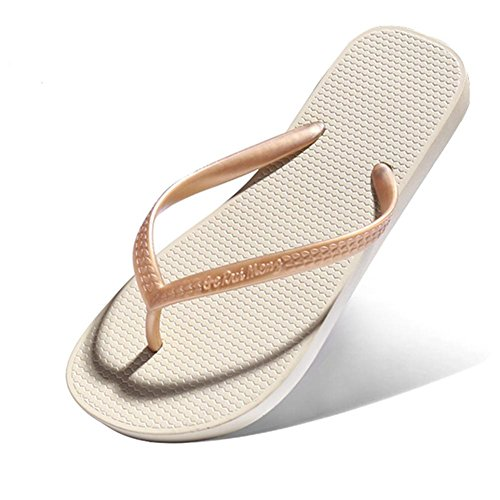 Flat Donna Beach Havaianas Toe Infradito Estate Scarpa Post tHxwA
