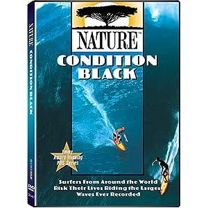 Nature: Condition Black (2004)