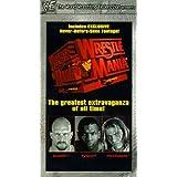 Wrestlemania 14