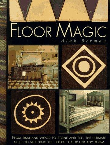 Floor Magic