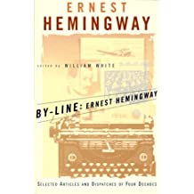 hemingway and the mechanism of fame