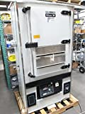 TPS Blue M SPX DCC-336-C-ST350 Environmental Chamber Oven 11cuft 240VAC 40A