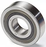 National Bearing 106-CC Center Support Bearing