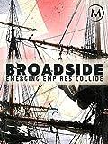 Broadside: Emerging Empires Collide thumbnail