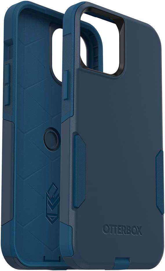 OtterBox Commuter Series Case for iPhone 12 Pro Max