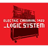 Electric Carnaval 1982 Logic System
