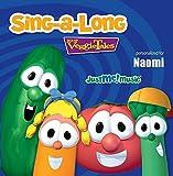 Sing Along with VeggieTales: Naomi