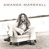 amazon amanda - Amanda Marshall