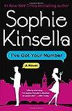 i got your number - I've Got Your Number: A Novel