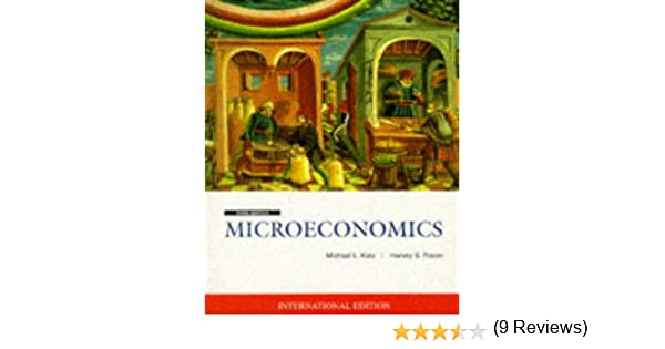 Microeconomics morgan katz rosen ebook 80 off image collections microeconomics mcgraw hill international editions 9780071153546 microeconomics mcgraw hill international editions 9780071153546 economics books amazon fandeluxe Image collections