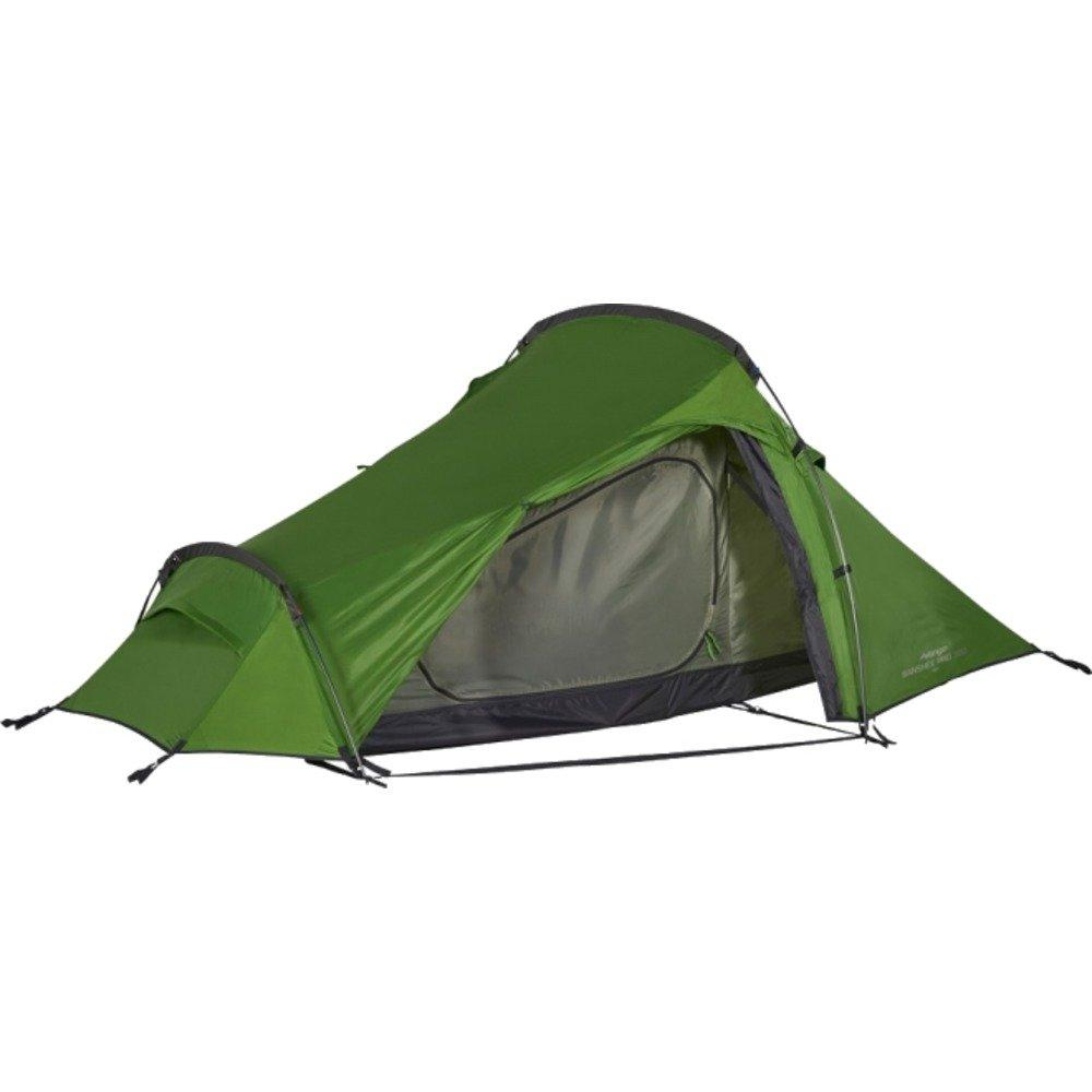 Vango Banshee Pro 200/300 Trekkingzelt 2-3 Personen Zelt Camping Leicht Motorrad