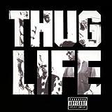 Thug Life - Volume 1 [Import anglais]