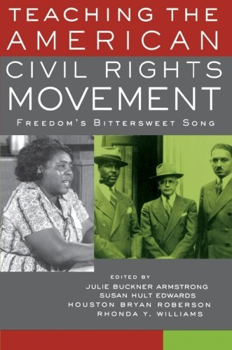 Freedom Movement Bibliography