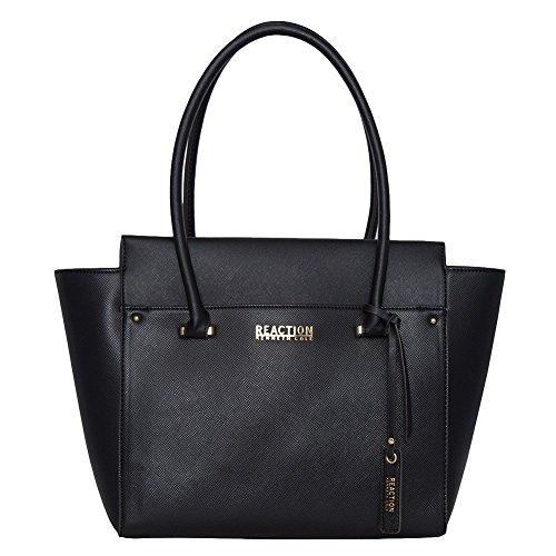Kenneth Cole Designer Handbag - 2