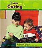 I Am Caring, Sarah L. Schuette, 0736814388