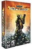 Warhammer 40K: Fire Warrior - PC