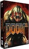Doom 3 - Mac