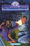 The Mystery of the Forbidden Forest, Steve Swanson, 0310398215