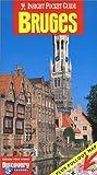 Bruges, George McDonald, 1585731757