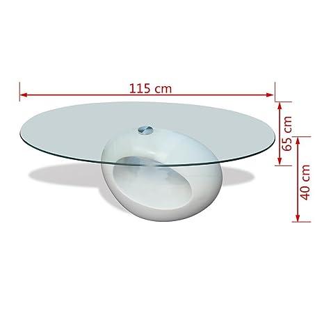 sallume automatiquement /à fonc/é LED chargement USB /étanche Tasse sous-verres Pad avec capteur de lumi/ère et capteur de vibrations 8/couleurs luminescent Tasse Tapis pour toutes les Aolvo de voiture Porte-gobelet Lights