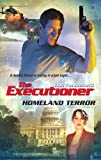 Homeland Terror, Don Pendleton, 0373643365