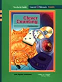 Clever Counting : Combinatorics, Lappan, Glenda and Fey, James T., 1572321938