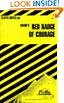 The Red Badge of Courage: Notes