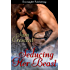 Seducing Her Beast (Unlikely Love Book 4)