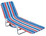 Beach Lounge Chairs Review and Comparison