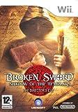 Broken Sword (Wii)