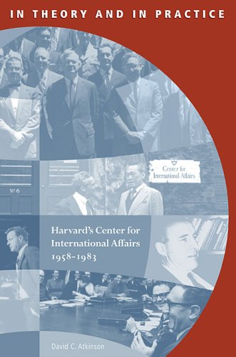 ivp new international dictionary of christian ethics and pastoral