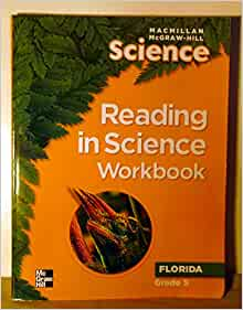 macmillan mcgraw hill science grade 6 pdf