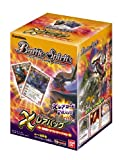 Battle spirits - X Rare Pack [Double Guy Asura] (10packs) by Bandai