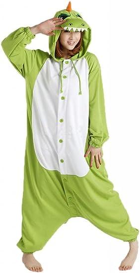 着ぐるみ パジャマ 恐竜
