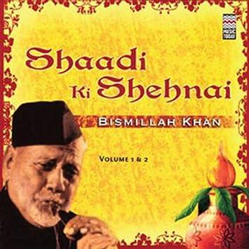 Buy Shaadi Ki Shehnai