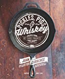 Pickles, Pigs and Whiskey, John Currence, 1449428800