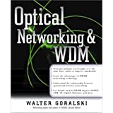 Optical Networking & Wdm