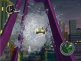Simpsons Hit and Run - Gamecube