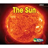 The Sun, Charlotte Guillain, 1432927515