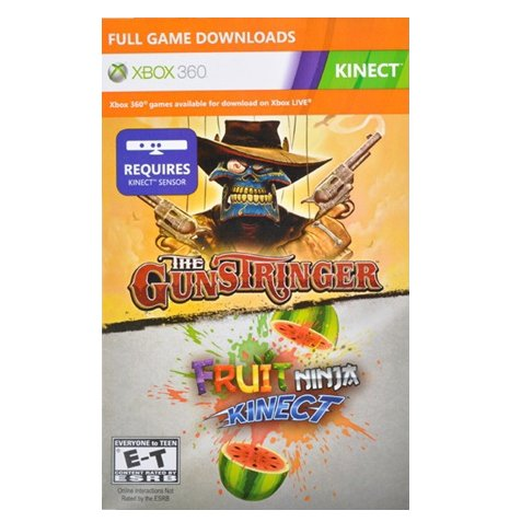 the-gunstringer-fruit-ninja-xbox-kinect-full-game-download-card