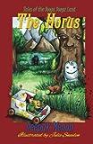 Tales of the Booga Dooga Land - The HORUS