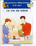 img - for La Vie de b b  book / textbook / text book